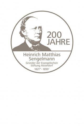 200jahre_sengelmann_rund_final_braungrau