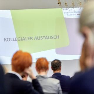 2019_10_Hamburger_Stiftungen_Austausch_0124_1x1