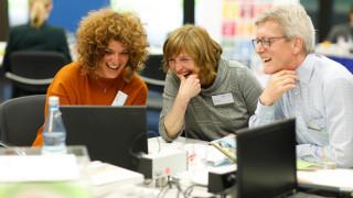 2020-09-22_digitale_stiftungen_in_der_entwicklungszusammenarbeit
