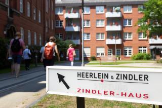 2021_06_Stiftungstage_Heerlein_u_Zindler_Stiftung_0699
