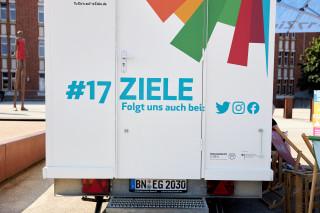 2021_06_Stiftungstage_Infostand_Mobil_0012