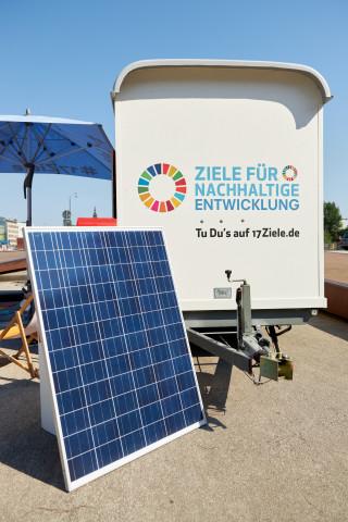 2021_06_Stiftungstage_Infostand_Mobil_0091