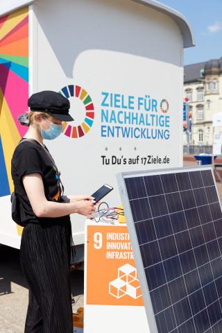 2021_06_Stiftungstage_Infostand_Mobil_1049