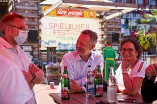 2021_06_Stiftungstage_Spielbuden_Festival_0352