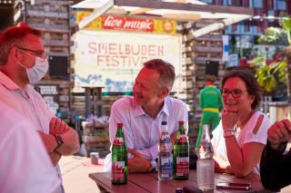 2021_06_Stiftungstage_Spielbuden_Festival_0353