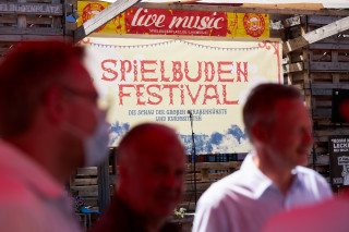 2021_06_Stiftungstage_Spielbuden_Festival_0360