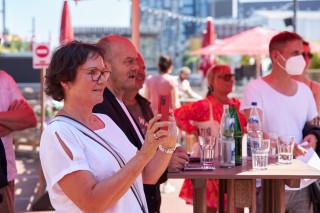 2021_06_Stiftungstage_Spielbuden_Festival_0435
