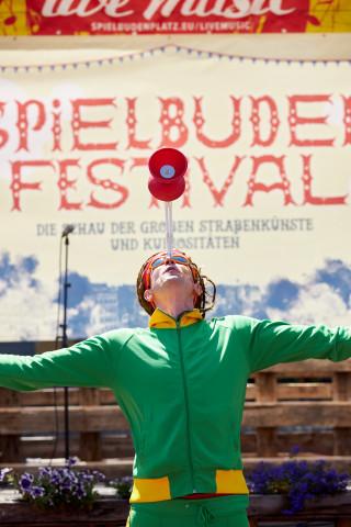2021_06_Stiftungstage_Spielbuden_Festival_0436