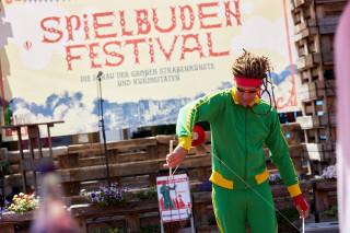 2021_06_Stiftungstage_Spielbuden_Festival_0462
