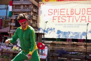 2021_06_Stiftungstage_Spielbuden_Festival_0505