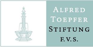 Alfred Toepfer Stiftung F.V.S._Logo