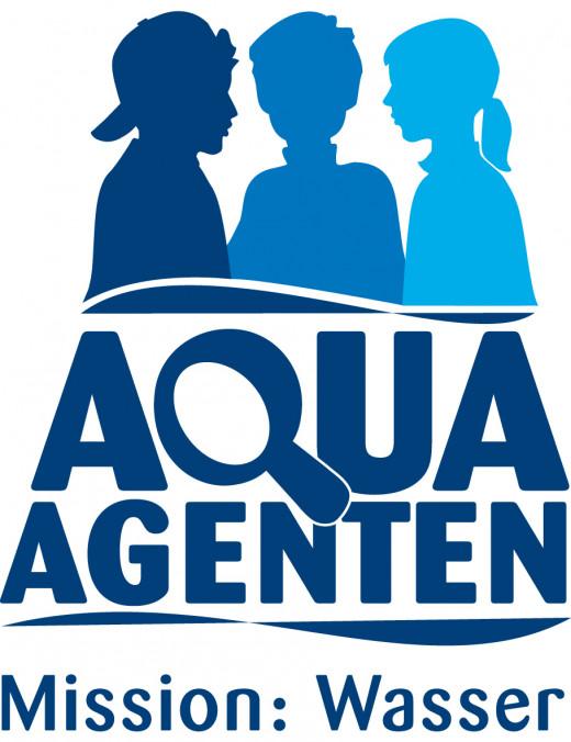 AquaAgenten_Logo_neu_4c