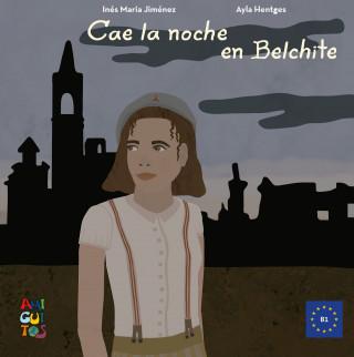 belchite-cover