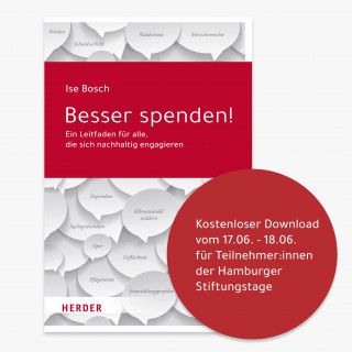 Besser_Spenden_Hamburger_Stiftungstage_2