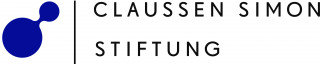 CSS-Logo_Variante