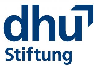dhu-Stiftung _Logo