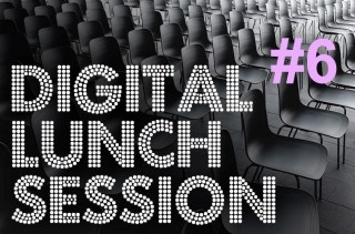 digital-lunch-session-6-v2