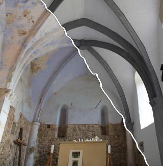 dorna-altarraun-alt-neu-ausschnitt
