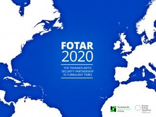fotar-2020