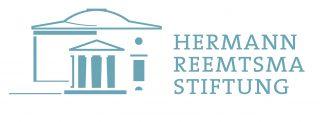 Hermann Reemtsma Stiftung_Logo