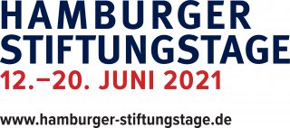 Hamburger Stiftungstage 2021