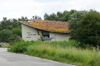 infohaus_haus_der_wilden_weiden