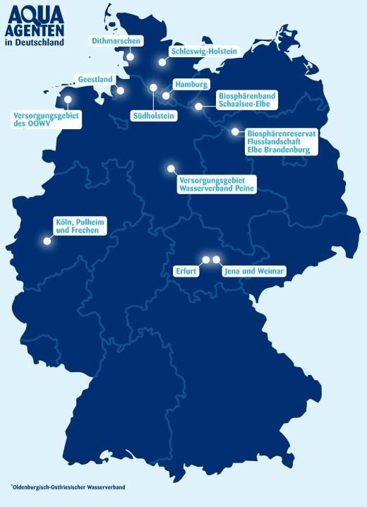 Karte-Kooperationspartner-AQUA-AGENTEN_01-2021