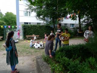 Kinderolympiade_JenfelderKaffeekanne