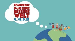 konferenz-fuer-eine-bessere-welt-hamburger-klimaschutzstiftung-c-illona-koglin