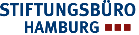 logo-stiftungs_buero