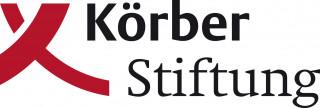 logo_koerber-stiftung_rgb