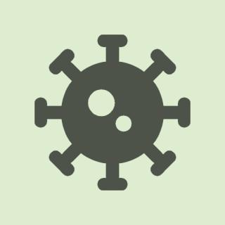 MicrosoftTeams-image (28)