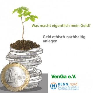 nachhaltige-geldanlage (2)