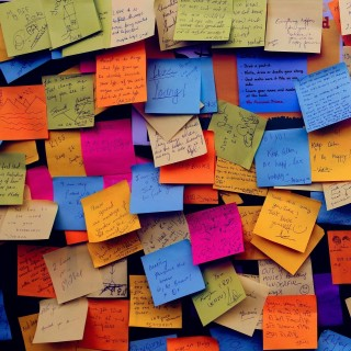 post-it-notes-1284667_1920_1x1
