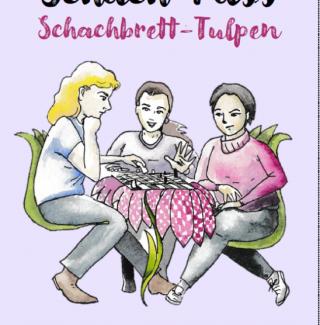 SBS_schachbrett_tulpen