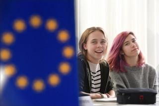 SchulBrücke_Europa_2017_8761