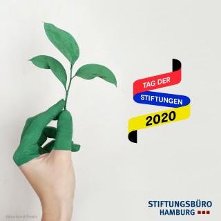 schulterblick_nachhaltigkeit_1x1