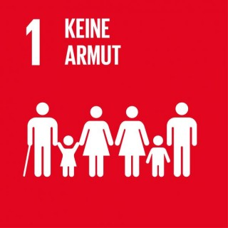 SDG-icon-DE-01_Keine-Armut