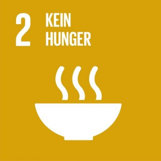 SDG-icon-DE-02_Kein-Hunger