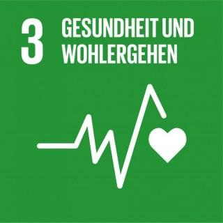 SDG-icon-DE-03_Gesundheit-und-Wohlergehen
