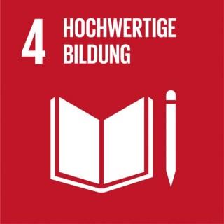 SDG-icon-DE-04_Hochwertige-Bildung