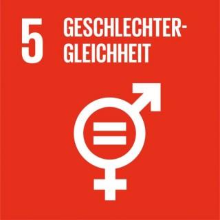 SDG-icon-DE-05_Geschlechter-Gleichheit
