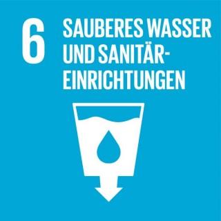 SDG-icon-DE-06_Sauberes-Wasser-und-Sanitaereinrichtungen