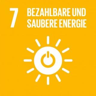 SDG-icon-DE-07_Bezahlbare-und-saubere-Energie