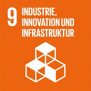 SDG-icon-DE-09_Instudtrie-Innovation-Infrastruktur