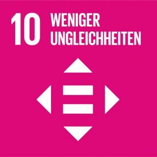 SDG-icon-DE-10_Weniger-Ungleichheiten