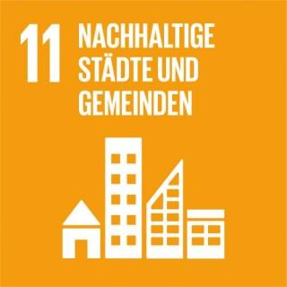 SDG-icon-DE-11_Nachhaltige-Staedte-und-Gemeinden