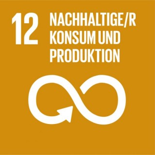 SDG-icon-DE-12_Nachhaltig-Konsum-Produktion