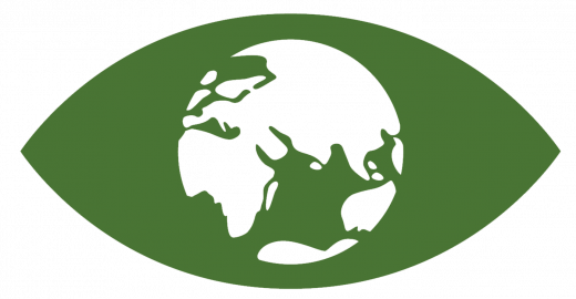 Ziel 13: Maßnahmen zum Klimaschutz