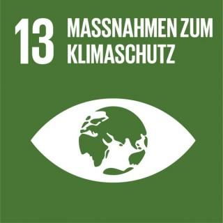 SDG-icon-DE-13_Maßnahmen-Klimaschutz
